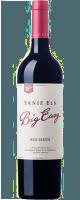 Big Easy Red Blend 2017 - Ernie Els Wines
