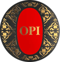 Vorschau: Opi Montepulciano d'Abruzzo Riserva DOCG 2012 - Farnese Vini
