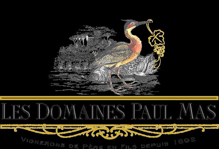 Domaine Paul Mas