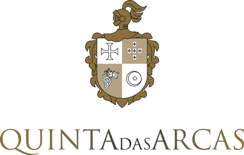 Quinta das Arcas