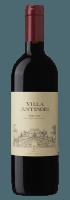 Villa Antinori Rosso Toscana IGT 2016 - Marchesi Antinori