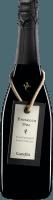 Vorschau: Prosecco Frizzante DOC - Casa Vinicola Canella