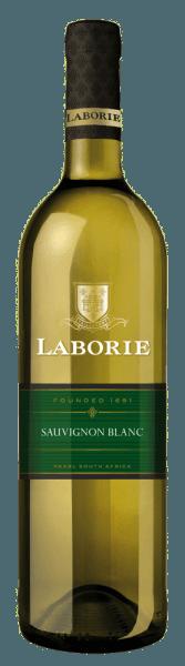 Sauvignon Blanc 2020 - Laborie Wine Estate