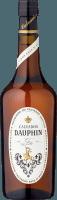 Fine Pays d'Auge AOC - Calvados Dauphin