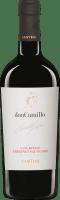 Don Camillo Sangiovese 2018 - Farnese Vini