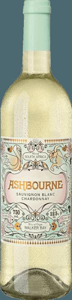 Ashbourne Sauvignon Blanc Chardonnay 2018 - Hamilton Russell