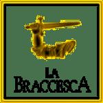 Tenuta La Braccesca - Antinori