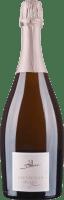 Sauvignon Blanc Sekt Brut 2017 - A. Diehl