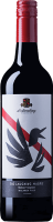 The Laughing Magpie Shiraz Viognier 2015 - d'Arenberg