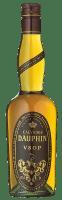 Calvados Dauphin V.S.O.P. Vieille Réserve Pays d'Auge AOC - Calvados Dauphin