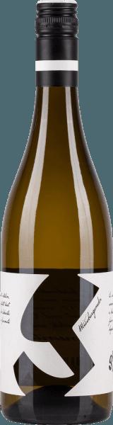Weißburgunder 2019 - Glatzer von Weingut Glatzer