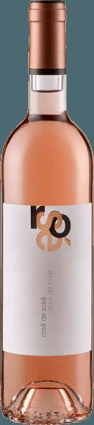 Rosé de Rosé AOC 2020 - La Grange