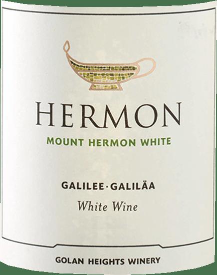 Der Mount Hermon White von Golan Heights Winery ist eine fruchtbetonte, unkomplizierte und trinkfreudige Weißwein-Cuvée aus dem Weinanbaugebiet Golan / Galiläa. Diese Cuvée wird aus den Rebsorten Sauvignon Blanc, Muscat und Viognier vinifiziert. Im Glas erscheint dieser Wein in einem glänzenden Goldgelb. In der Nase offenbaren sich frische Aromen nach sonnengereiften Limetten, ergänzt von exotischen Früchten - besonders Melone sticht hervor. Die Fruchtaromatik wird von feinen Blumennoten perfekt unterstrichen. Am Gaumen überzeugt dieser Weißwein mit seiner lebendigen und vitalen Struktur und dem mittleren Körper. Die Säure ist sehr gut eingebunden und verleiht diesem Wein seine herrliche Frische. Speiseempfehlung für denGolan Heights Winery Mount Hermon White Genießen Sie diesen trockenen Weißwein von den Golanhöhen zu Fisch-Tacos, Kartoffel-Frittata oder auch zu Hähnchen am Spies mit Erdnusssauce. Dieser Artikel darf nach der EU-Richtlinie2015/C 375/05nicht als Wein aus Israel deklariert werden. Mehr Informationen zu dieser EU-Richtlinie finden Siehier.