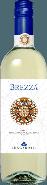 Brezza Bianco Umbria 2020 - Lungarotti