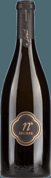 The Nth Degree Chardonnay 2017 - Wente Vineyards