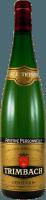 Pinot Gris Réserve Personelle 2016 - F.E. Trimbach