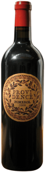 - von Château Providence