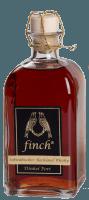 Schwäbischer Hochland Whisky Dinkel Port - Finch