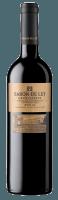 Gran Reserva 2013 - Baron de Ley