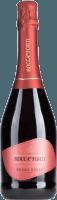 Spumante Rosso Dolce - Rocca dei Forti