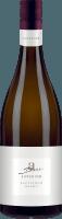 Superior Sauvignon Blanc trocken 2017 - A. Diehl
