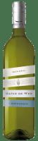 Good Hope Chardonnay 2019 - Danie de Wet