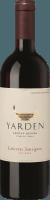 Yarden Cabernet Sauvignon 2017 - Golan Heights Winery