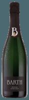 Barth Riesling extra brut b.A.  - Wein- und Sektgut Barth