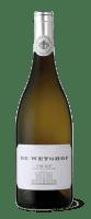 The Site Chardonnay 2015 - De Wetshof Estate