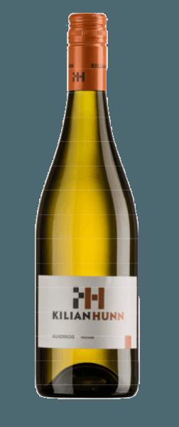 Auxerrois 2019 - Weingut Kilian Hunn