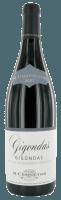 Gigondas AOC 2019 - M. Chapoutier