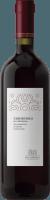 Cannonau di Sardegna DOC 2019 - Sella & Mosca