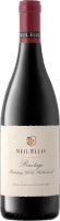 Pinotage Bottelary Hills 2016 - Neil Ellis