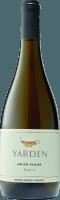 Yarden Viognier 2016 - Golan Heights Winery