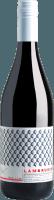 Lambrusco Primabolla Amabile frizzante DOC - Puianello
