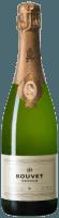 Bouvet Trésor Blanc Brut Saumur AOC 2016 - Bouvet Ladubay