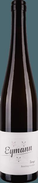 Riesling Alte Reben vom Weingut Eymann