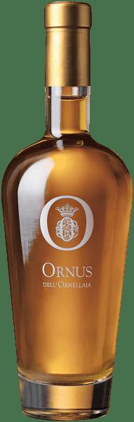 Ornus Dell' Ornellaia DOC 2013 - Ornellaia