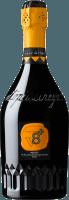 Vorschau: Sior Gildo Moscato Spumante Dolce - Vineyards v8+