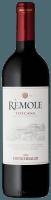 Rèmole Rosso Toscana IGT 2018 - Frescobaldi