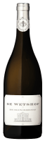 Bon Vallon Chardonnay 2019 - De Wetshof Estate
