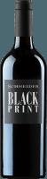 Black Print trocken 1,5 l Magnum 2018 - Markus Schneider