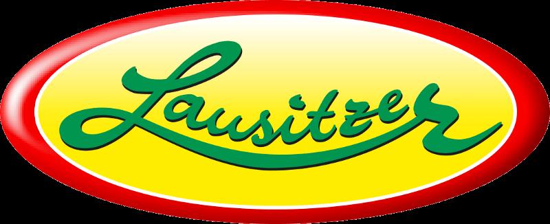 Lausitzer Früchteverarbeitung