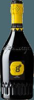 Vorschau: Berto Cuvée Spumante Brut - Vineyards v8+
