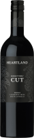 Director's Cut Shiraz 2016 - Heartland Wines