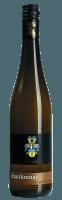 Chardonnay vom gelben Löss trocken 2018 - Spiess