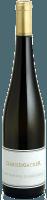 Westhofener Chardonnay trocken 2018 - Dreissigacker