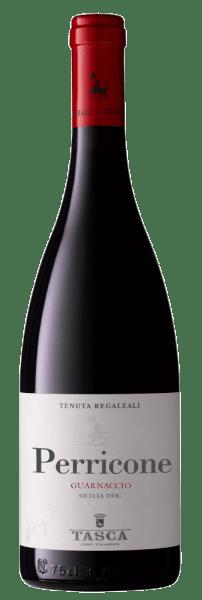 Perricone Guarnaccio Sicilia DOC 2015 - Tenuta Regaleali