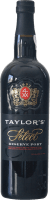 Vorschau: Ruby Select Reserve - Taylor's Port
