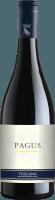 Pagus by Poggio al Tesoro Toscana Rosso 2016 - Allegrini